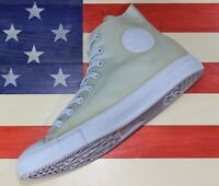 CONVERSE Chuck Taylor ALL-STAR Polar Blue UNRELEASED SAMPLE JW Anderson 153803C