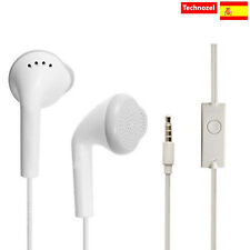 Auriculares Manos Libres Para Huawei Honor 4 5 7 5A 6x 9 6C Holly 3 Alta Calidad