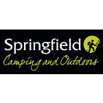 Springfield Camping