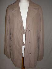women's (damo donna) jacket size uk16,euro 44.