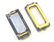 Nokia n500 Lumia 700 701 610 AURICOLARE pinna EARPIECE SPEAKER Riparazione