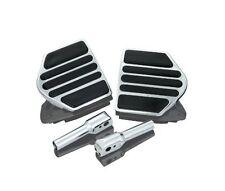 BIG BIKE PARTS® MINI BOARD FOOT PEG SYSTEM for GL1500 plus more, oem# 21-421R