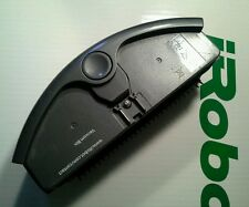 iRobot Roomba *GREY* Vacuum  Dustbin/ with filter and motor 610 625 611 etc..