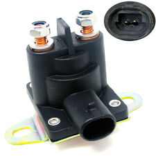 Starter Relay Solenoid For Sea-Doo SP SPI SPX GS GSI GSX GTI GTS GTX 278000513