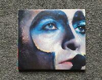 Peter Gabriel - Plays Live Highlights - *RARE* Rock CD 12 Tracks 2002 + Booklet