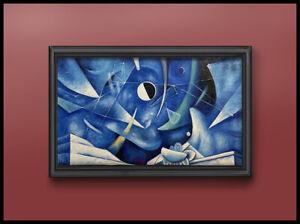 Rufino Tamayo Painting - MEXICAN ART