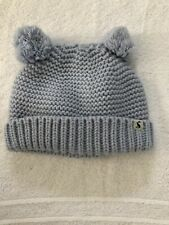 Joules Aged 6-12 Months Boy Hat