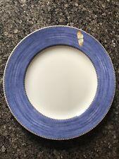 WEDGWOOD SARAH'S GARDEN QUEEN'S WARE Dinner Plate