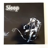 Sleep - The Sciences 2 LPs NM, Stoner Doom Metal 2018