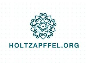 holtzapffel.org - Domain name for sale / buy sell own purchase