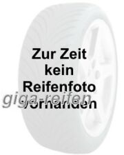 4x Ganzjahresreifen Ovation VI-07 AS 195/75 R16 107/105R M+S
