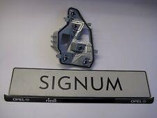 Leiterplatte Platine Rücklicht links original Signum vom Opel Händler