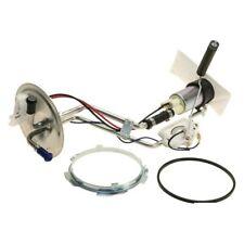 For 1989-1997 Ford Ranger Fuel Pump and Sender Assembly 48476KB 1994 1993 1996