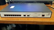 3Com OfficeConnect (3Crdsf9Pwr) 8-Ports External Switch Managed