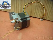 Lexmark 4227 Forms Printer Oem Paper Feed Motor Assy 40X3057