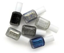 Essie Nail Lacquer - CHOOSE ANY - Colors A-O - 13.5mL / 0.46oz - Nail Polish