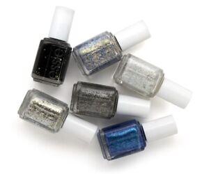 Essie Nail Lacquer - CHOOSE ANY - Colors A-O - 13.5mL / 0.46oz - Nail Polish