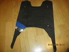 84 Honda Gyro  Rubber floor Mat/With Screws
