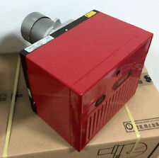 40 G3 RIELLO Light oil burner Suits MANY Boilers ,Can Replace Riello 40 G3B