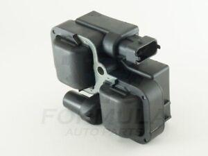 Ignition Coil Formula Auto Parts IGC149