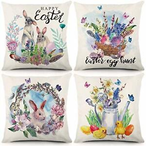 Easter Pillow For Sale In Stock Ebay