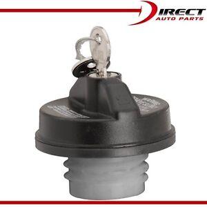 NEW OEM Type DODGE Regular Locking Gas Cap For Fuel Tank Genuine Stant 10591
