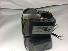 Gleason Avery Coil MP6J115 120v 50/60 hz 2.4a  Stenner Pump Parts M# 2528-A2406T