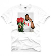 ALIFE x Raekwon T-Shirt Tee White - Medium - Supreme