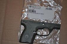 Beretta Nano Frame OD Green UD5A1259, NEW, FREE SHIPPING