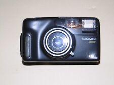 Kleinbildkamera, analog von Hanimex, ZOOM ZM 3  Australien