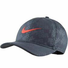 728d6363d Nike Golf Snapback Hats Baseball Caps for Men for sale | eBay