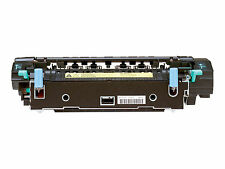 Printer & Scanner Parts & Accessories for HP