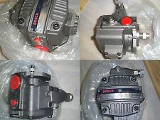 Bosch Radialkolbenpumpe Hydraulikpumpe 0513RJ5A7VPV25SM14FZB03