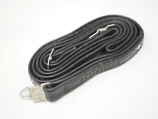 Hasselblad Narrow Leather Neck Strap