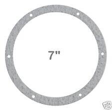 WHITFIELD PELLET PROFILE 20 & 30 EXHAUST BLOWER GASKET    [PP5201]     61050041