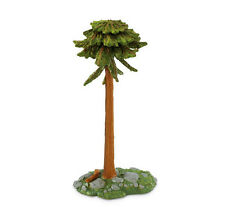 AGATHIS CONIFER~Realistic Prehistoric Tree # 301629~Free Ship to US w/$25+Safari