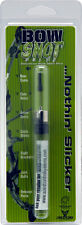 Bow Snot - Odorless Crossbow Archery Oiler Pen for Horton & Stryker Strykezone