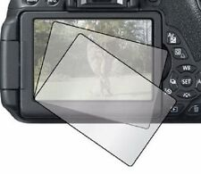 JJC LCD Guard for Panasonic GM GX7 G6 Anti reflective coated film 2 pcs included
