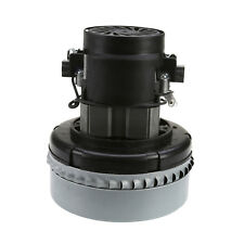 Wet & Dry Hoover Motor 1200W For Numatic George GVE370 GVE370-2 Vacuum Cleaners