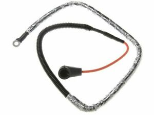 For 2002-2006 Cadillac Escalade EXT Battery Cable SMP 58478KT 2003 2004 2005