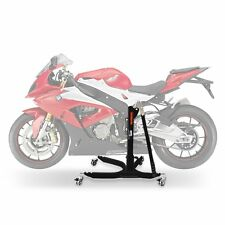 CAVALLETTO centrale Moto ConStands Power BM BMW S 1000 RR 15-17