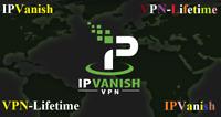 IPVanish✔️ VPN ✔️ Premuim ✔️lifetime ✔️ Warranty ✔️ Instant Delivery ✔️IPVanish