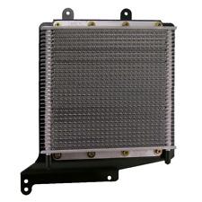Heavy Duty Transmission Oil Cooler Kit to suit Toyota Prado 150 Series 5,6 Speed