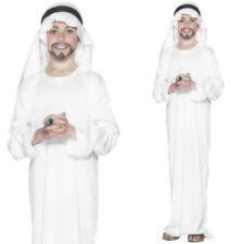 Costumi e travestimenti vestiti senza marca per carnevale e teatro per bambini e ragazzi poliestere