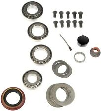 FORD 8.8 F-150 250 REAR END DIFFERENTIAL RING PINION BEARING INSTALL KIT 697-101