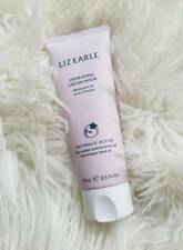 Liz Earle Hydrating Cream Face Mask 75ml Shea Butter,apricot kernal oil NEW