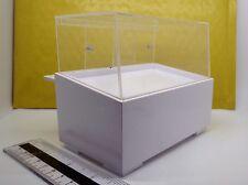 Échelle 1:12 crème glacée, Bouchers-Deli Counter Display Dolls House Food Accessoire