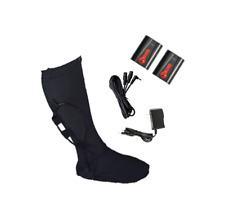 7V Sock Liners - Medium | Heated Clothing | Gerbing & California Heat