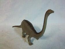 "Apatosaurus 13x7"" Dinosaur Animal Action Figure Toy"