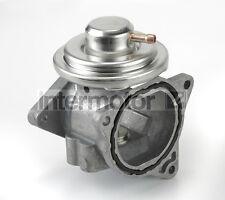 Egr valves mitsubishi outlander: outlander ii van: intermotor; 14953